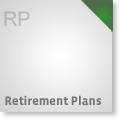 RP: Retirement Plans